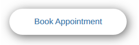 BookAppointmentButton.png